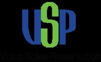 VSP-logo-stacked-200x124