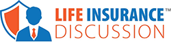 life-insurance-discussion