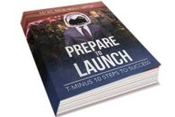 mark-miletello-prepare-to-launch-book